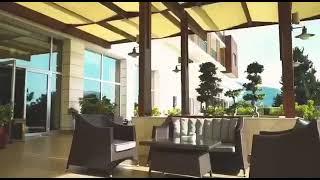 Отель RIXOS Beldibi 5 Турция Бельдиби