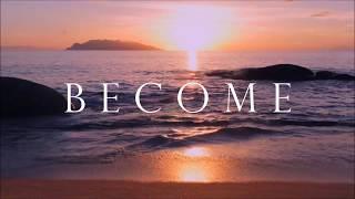 John Frusciante - Become (NEW SONG)