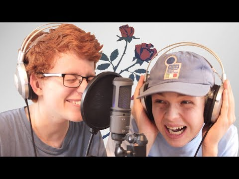 Download Dave's Song – Whitney (Acoustic cover ft. Sam Goater)