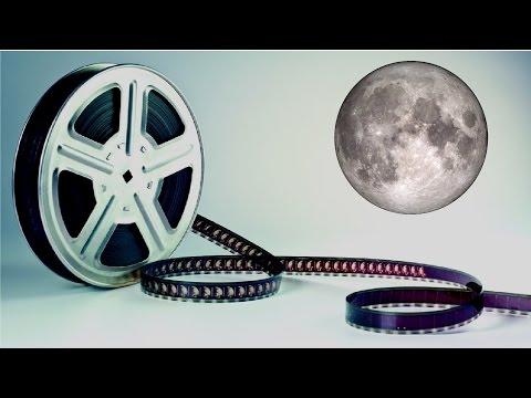 Mondlandungen Fake - Gefälschte Videos