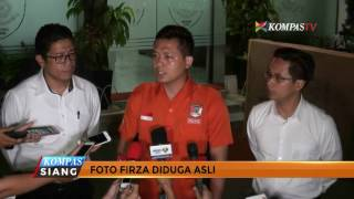 Video INAFIS Mabes Polri Pastikan Foto Identik Firza Husein download MP3, 3GP, MP4, WEBM, AVI, FLV Januari 2018