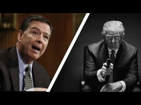BREAKING! FBI DIRECTOR COMEY TESTIFIES TO CONGRESS ON CLINTON PROBE *Compilation 2017*