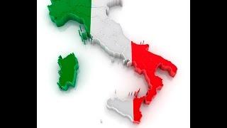Italia - Le Pillole #Trova Lavoro Subito