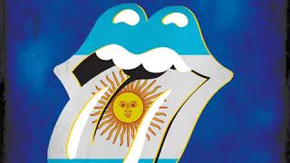 Baixar 2019 November Jumpin' Jack Flash Live The Rolling Stones Bridges To Buenos Aires