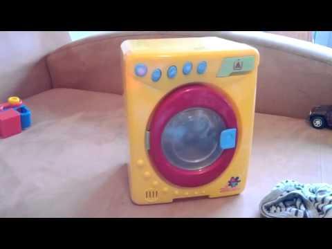 samsung digital inverter washing machine instructions