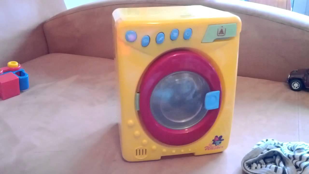 Купить стиральную машину Samsung? WW9000 cтиральная машина нового .