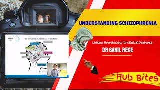 Understanding Schizophrenia -  Linking Neurobiology to Clinical Symptoms screenshot 5