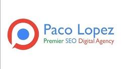 Youtube Digital Marketing Premier SEO Agency Oshawa SEO Ontario
