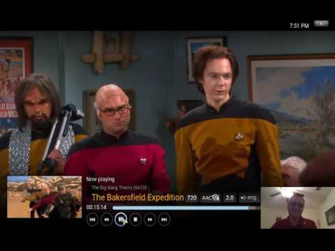 HUGE Mandela Effect Residue - Beam Me Up Scotty! & Smokey THE Bear from TBBT