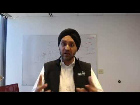 How To Build Your Own Motif On Motif Investing By Hardeep Walia