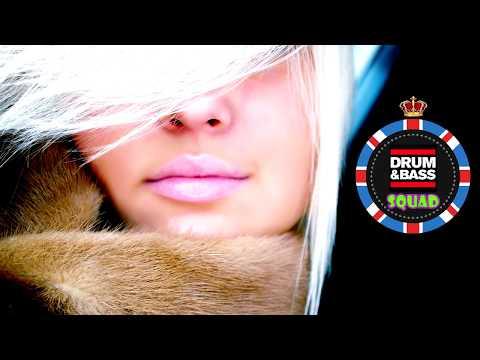 Best Female Vocal Drum And Bass Mix 2018 | Liquid Drum & Bass Mix 2018 | Popular Remixes 2018 #50