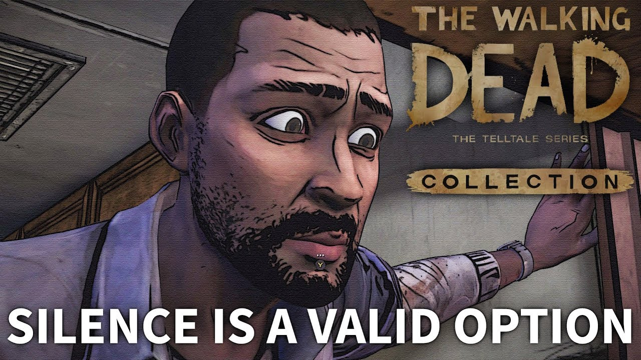 the walking dead season 2 episode 11 acg tube