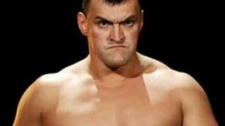WWE Themes Vladimir Kozlov.wmv