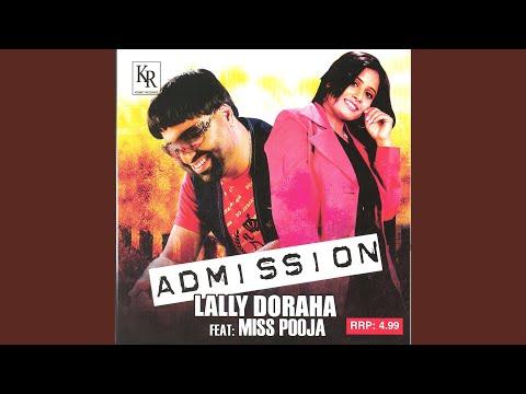 Admission Chandigarh