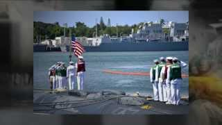 US Navy Week Review Oct 4 2013