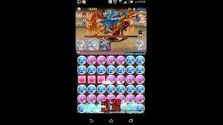 08036-puzzle_dragons_thumbnail