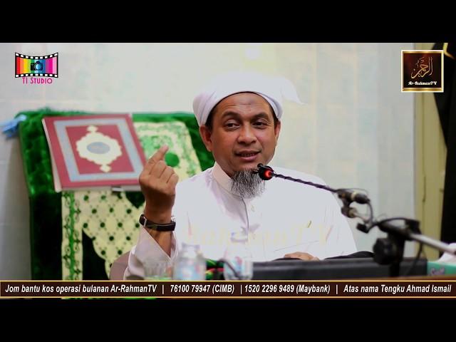 Syeikh Zainul Asri - Hidayah BERSELAWAT