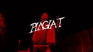 PLAGIATT X WO IST DEIN GOTT (prod.HXRXKILLER)