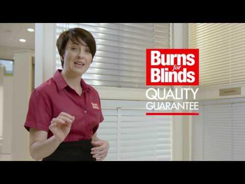 Aluminium Venetian Blinds  - Burns for Blinds Adelaide