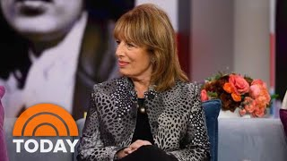 Congresswoman Recalls Surviving Jonestown Massacre   TODAY