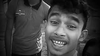 mosharraf Karim jomos8 funny video