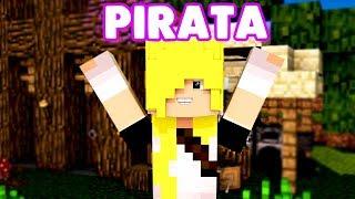 Server De Murder Pirata Com Os Mesmos Mapas Do HYPIXEL ! | Minacraft | - Maria -