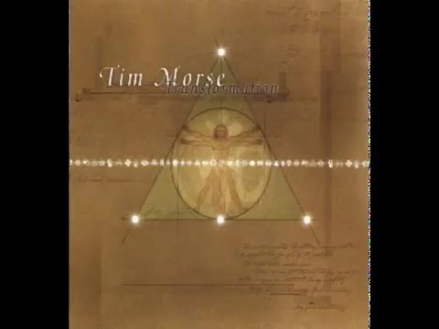 Tim Morse - Goodbye
