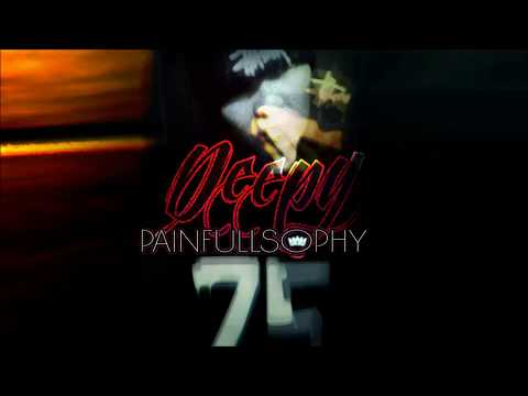 Deepy (DaPain)-Dapainfullsophy thumbnail
