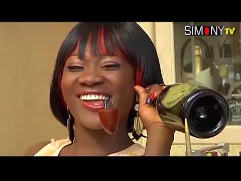 Download GIRLS COT RELOADED (MERCY JOHNSON EXPLOITS) BLOCKBUSTER NOLLYWOOD MOVIE