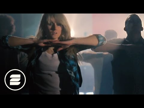 ItaloBrothers - Love is on Fire (Dance Video)