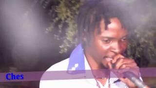 New Chesto Blaster - Handisati Ndatanga vs Munodonhedza musika & Ndiri Bad   Zimdancehall APRIL 2017