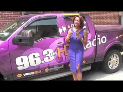 WHUR Explains HD Radio