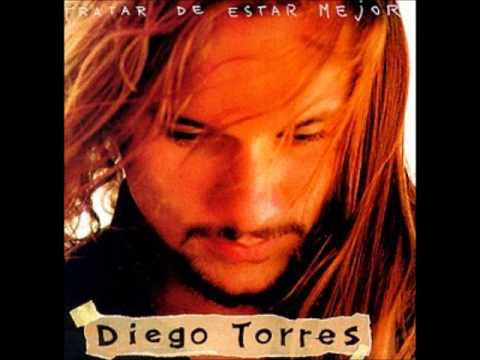 Diego Torres - Penélope