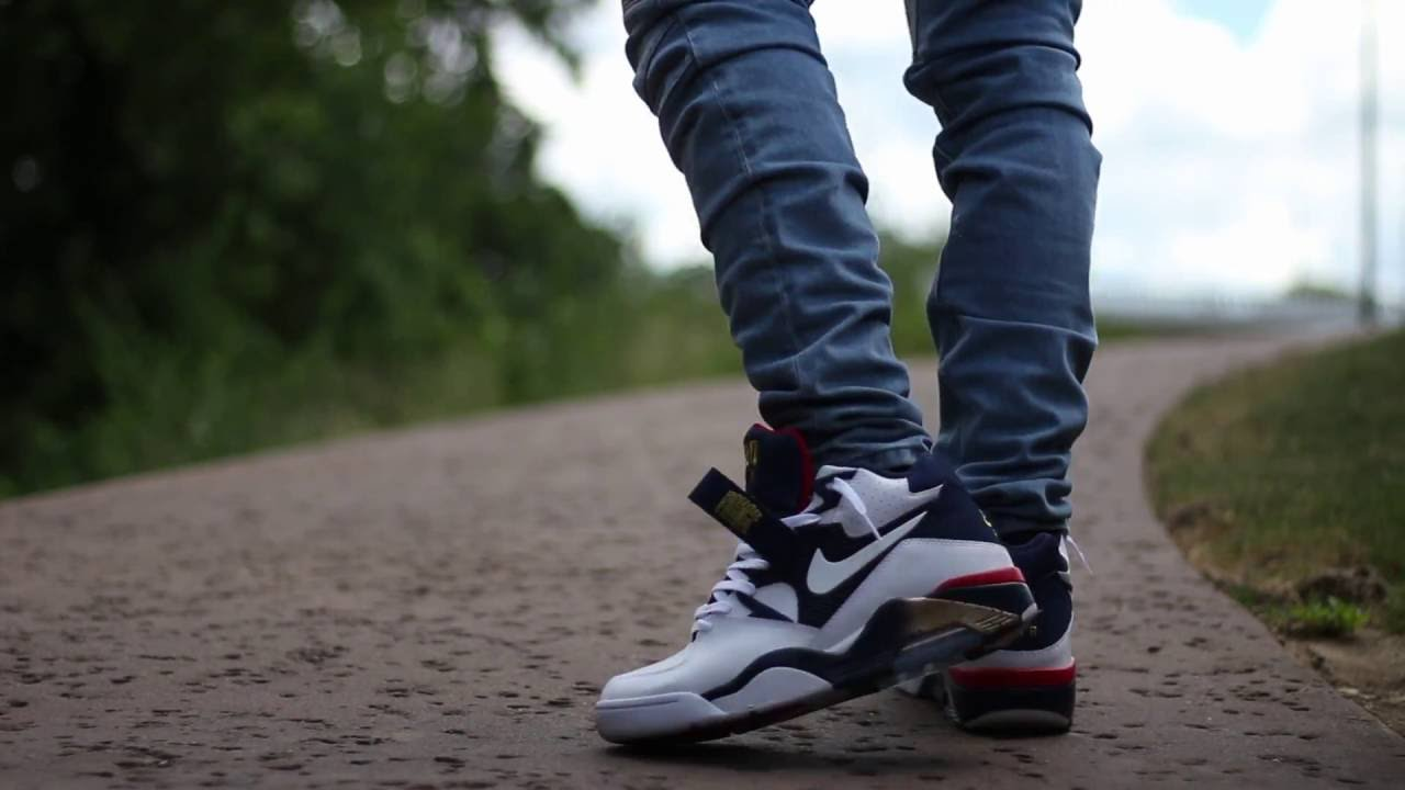 mens nike air force 180