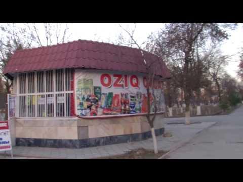 Узбекистан. E`lonlar. Доски объявлений, куплю, продам