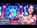[Simply K-Pop] Berry Good(베리굿) _ Oh! Oh! _ Ep.365 _ 060719