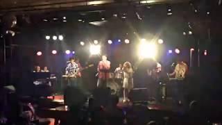 サザン★オールステージ4th ブラウニーLIVE