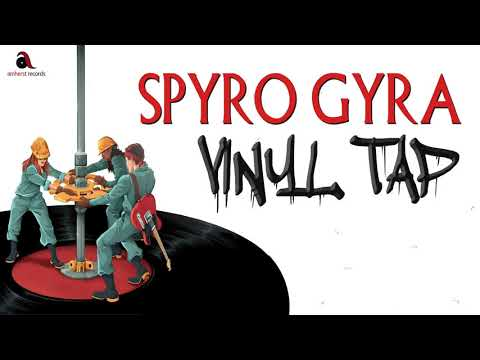 Spyro Gyra - Can't Find My Way Home Mp3