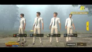 PubG खेल |  Pubg Mobile Lite | Realme xt Pubg Review | Pubg Mobile Lite Game Stream Video, MVP #1