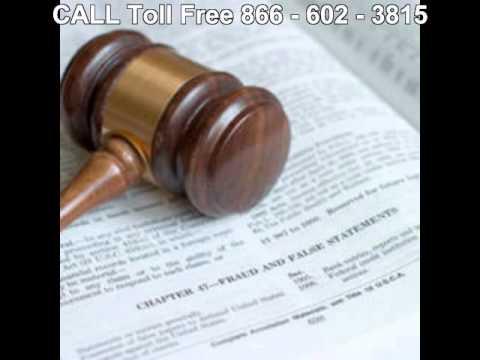 Personal Injury Attorney Tel 866 602 3815 Duncanville AL