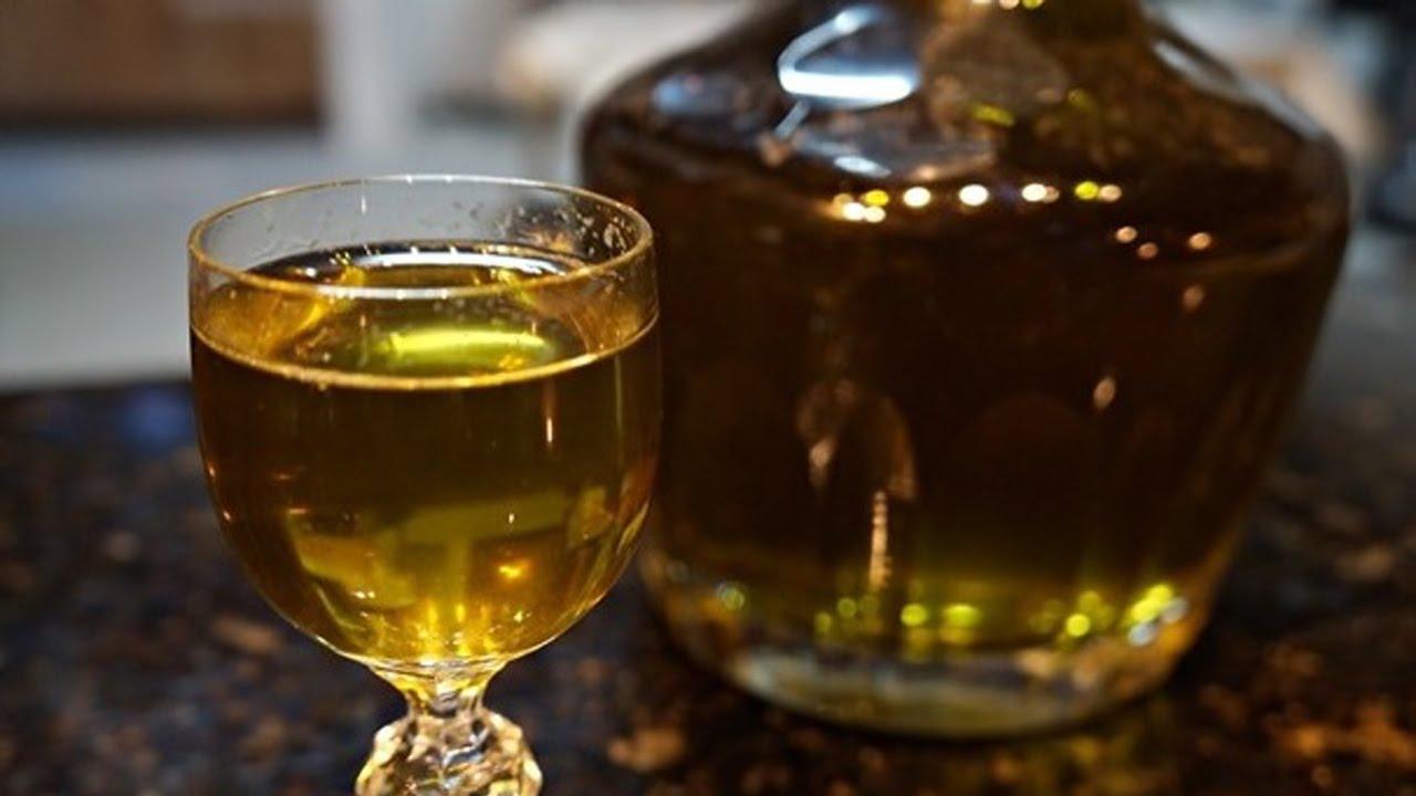 Resultado de imagem para licor de figo