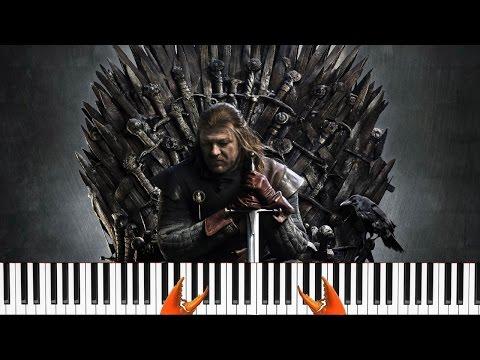 Уроки пианино (фортепиано)