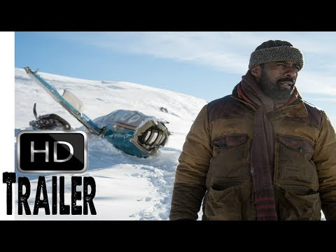 La Montagne entre nous - Official Trailer  (2017) Movie HD streaming vf