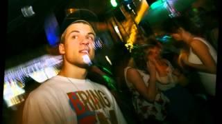 Red Devil - Funky Breaks Live @ Magic 2012 Breakbeat Funk Music