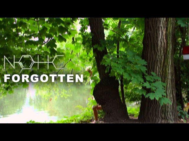 NOHC - Forgotten