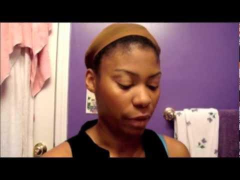 Zury Tamara Lace Front Wig 98