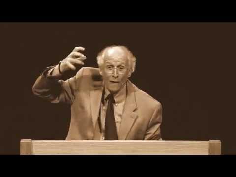 (Sermon Clip) Our Citizenship Is In Heaven by John Piper