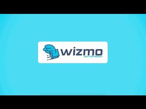 Wizmo, Ship Different Explainer Video