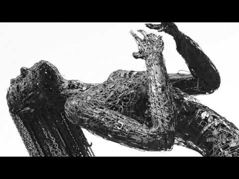 Gabriel D'Or & Bordoy - Zephyros (Original Mix)