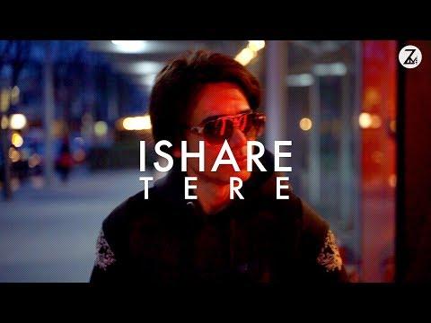 Ishare Tere | Guru Randhawa | Bom Diggy Diggy | Zack Knight | Cover by Taj Sidhu
